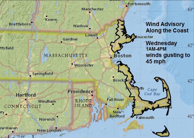 wind advisory43.png