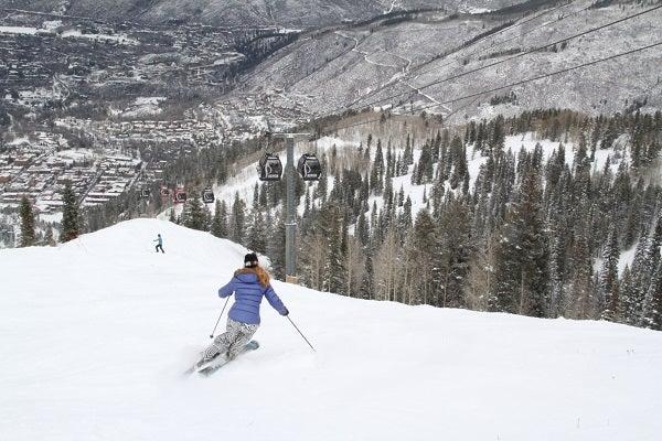 aspen-belle-skier.jpg
