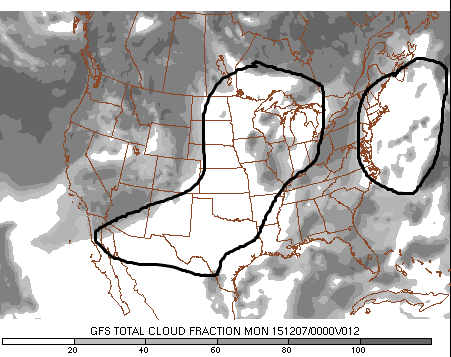 clouds early Monday.png
