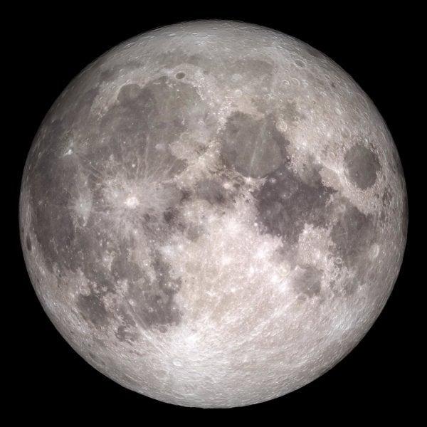 full christmas moon.jpg