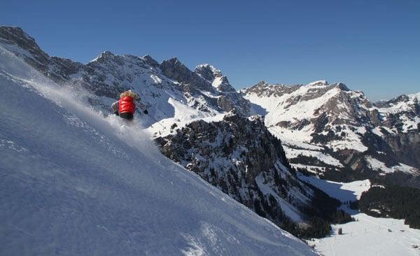 ski-steep.jpg