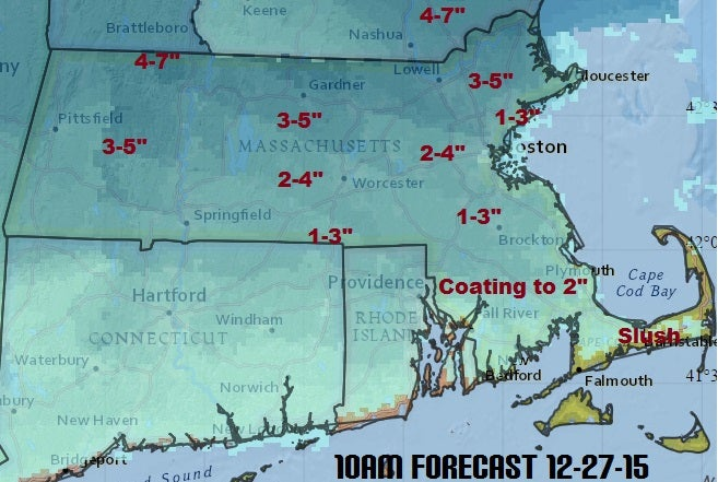snowfall forecast 432134.jpg