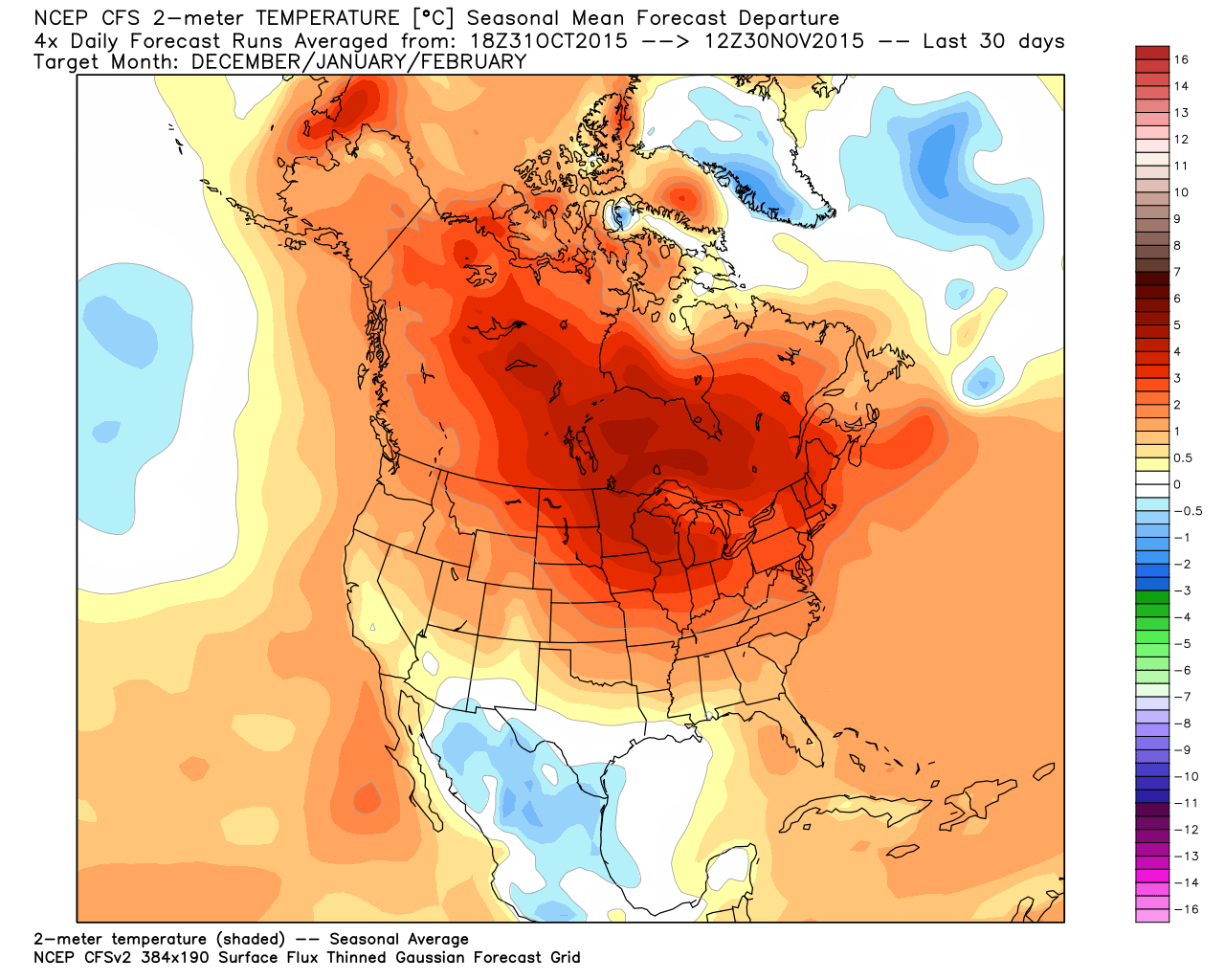 warmer than average.png
