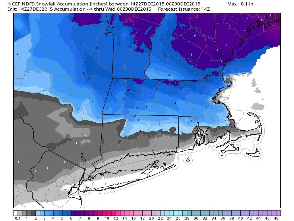 weatherbell snowfds 2.jpg