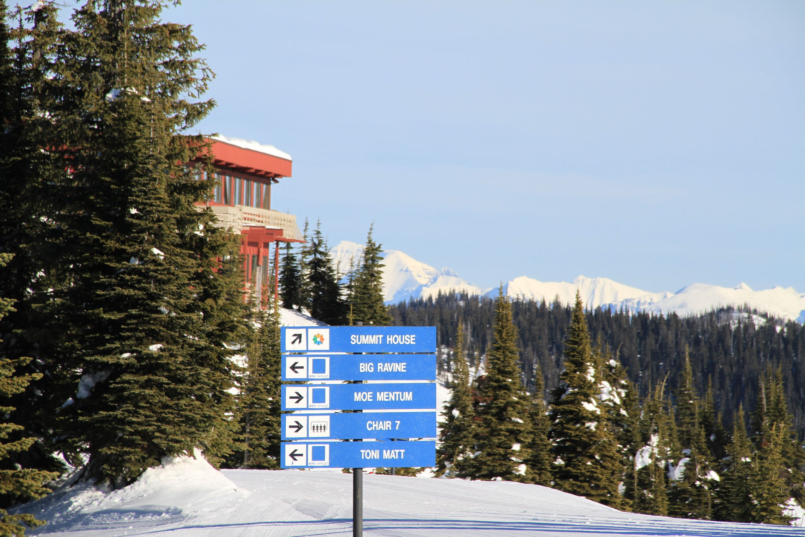 whitefish-mountain-summit.jpg
