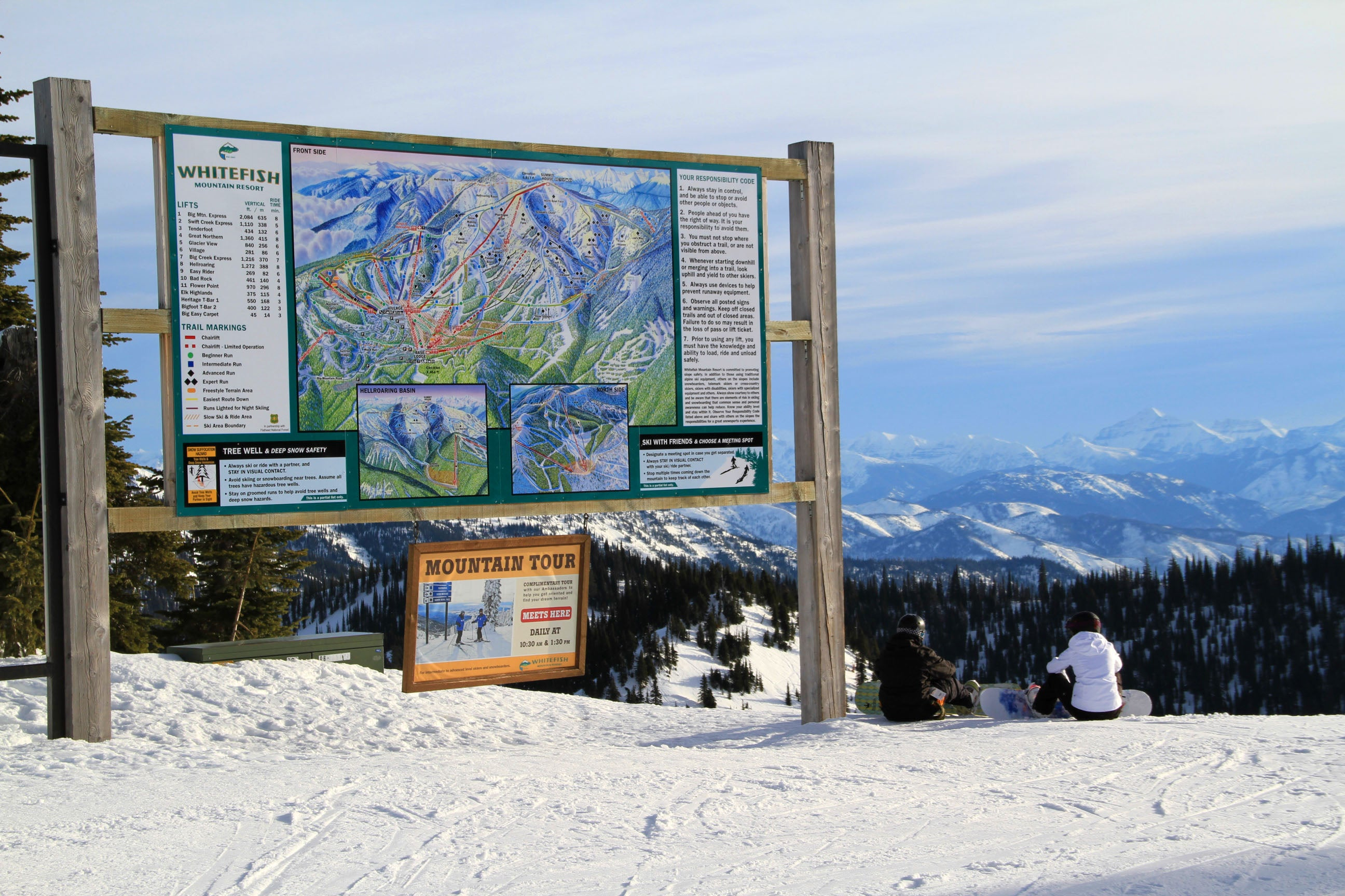 whitefish-summit-sign.jpg