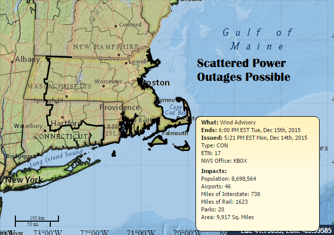 wind advisories 31435.png