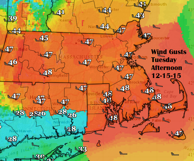 wind gusts 121414.png