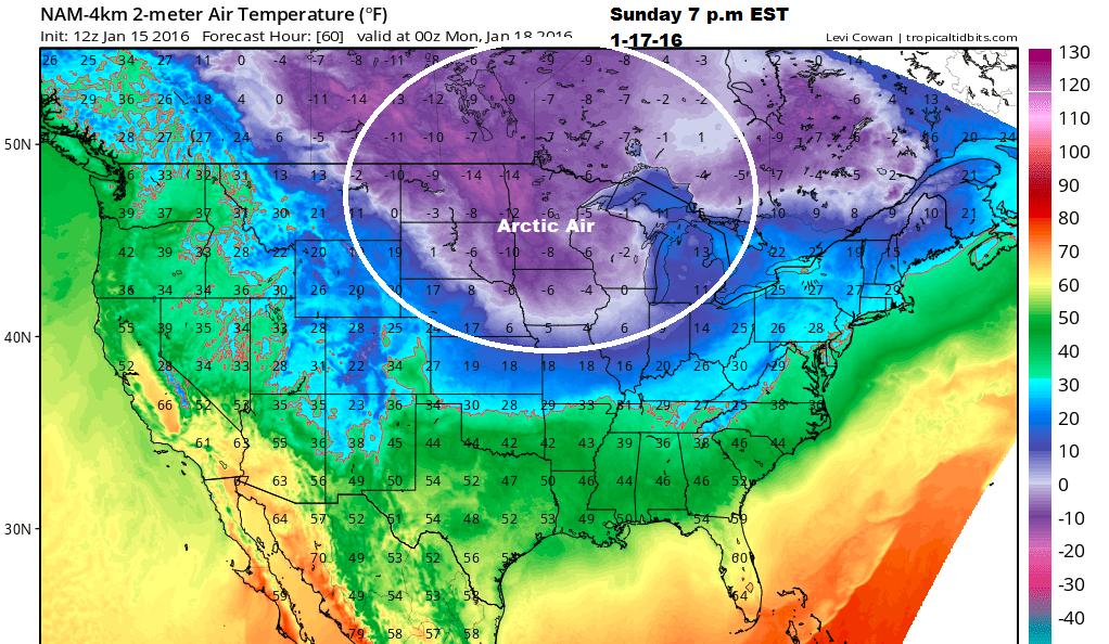 arctic air coming 32.png
