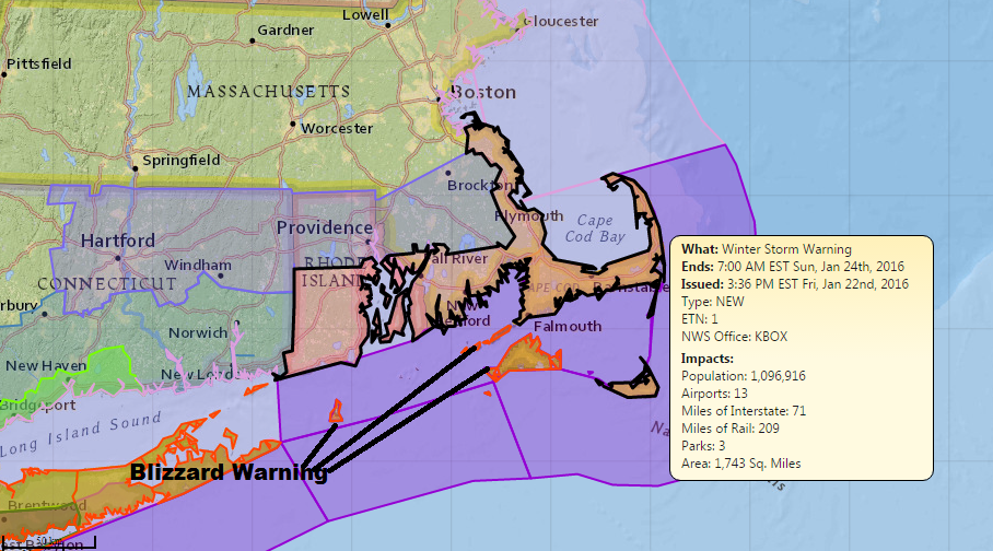 blizzard warning 3241541.png