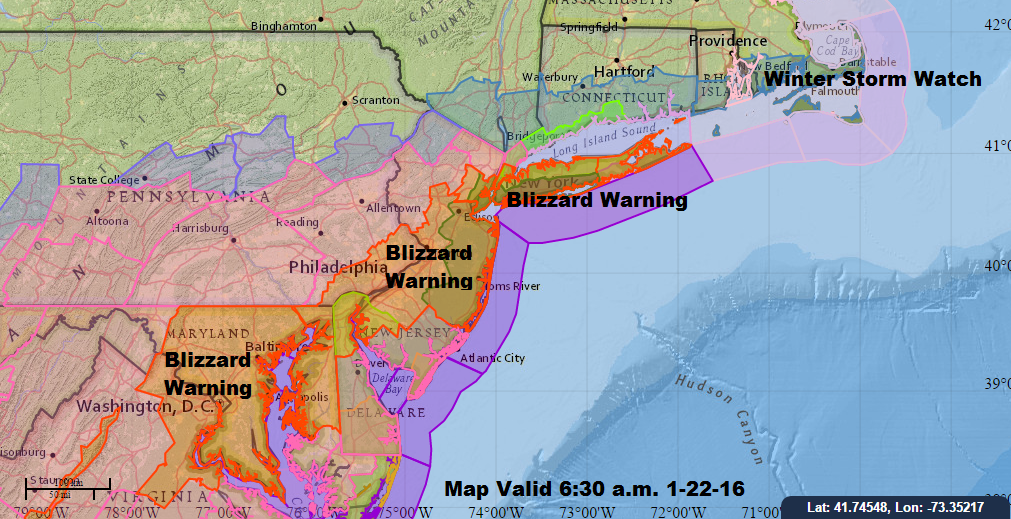 blizzard warning january 2016.png
