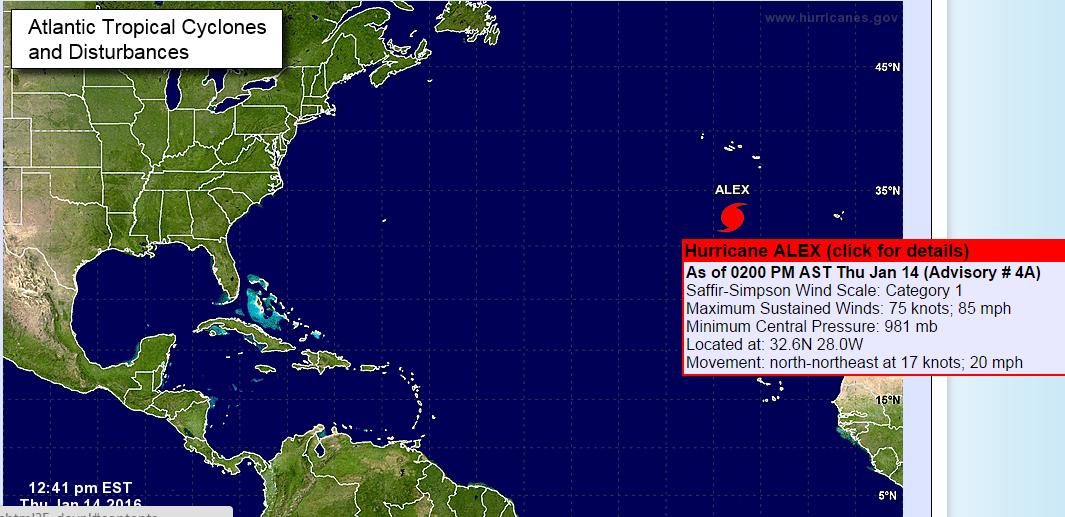 hurricanealex313.png