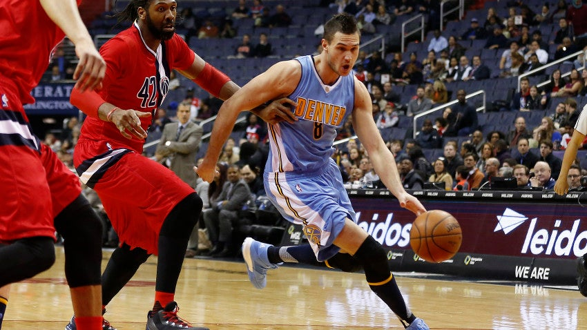 2016-01-29t005329z_2064257552_nocid_rtrmadp_3_nba-denver-nuggets-at-washington-wizards-850x478