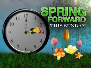 spring forwards.jpg