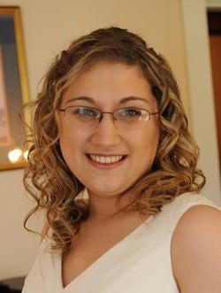 Michele Oshman