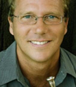 Eric Ruske.