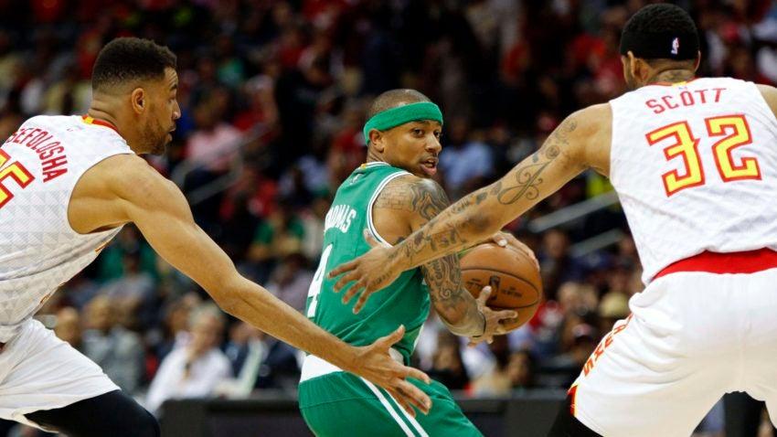 2016-04-27t015410z_2043762960_nocid_rtrmadp_3_nba-playoffs-boston-celtics-at-atlanta-hawks-850x478