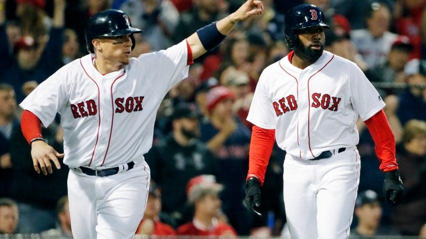 Yankees-red-sox-baseball-1-850x478