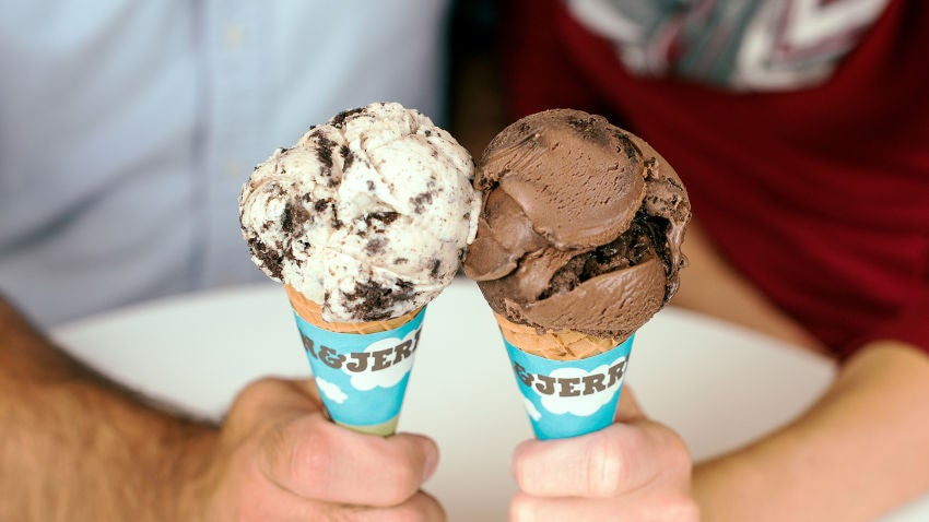 ben jerry s homemade ice cream inc a period of transition What's trending now the japan times on sunday the japan times st jobs study in japan jt for women jt bookclub japanese school directory free membership.