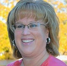 Debra Gately, principal of Dedham Middle School, has been placed on administrative leave.