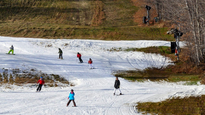 d6d4d1ba16c Breaking down New England s nightmare ski season