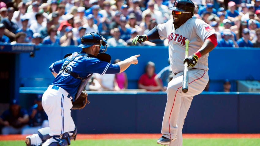 Red-sox-blue-jays-baseball-1-850x478