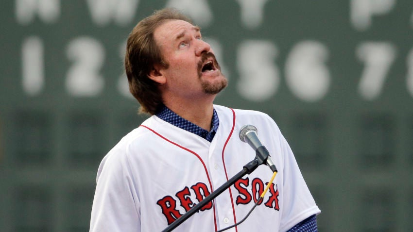 Red-sox-boggs-baseball-850x478