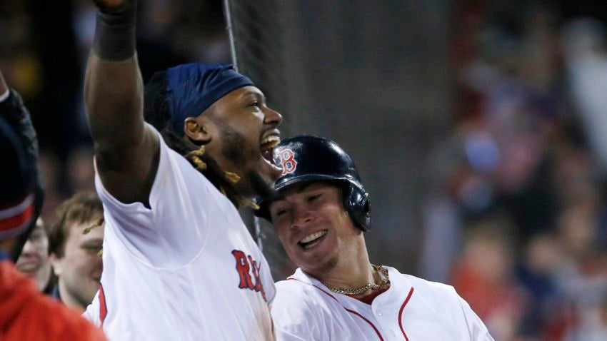 Yankees-red-sox-baseball-1-1-850x478