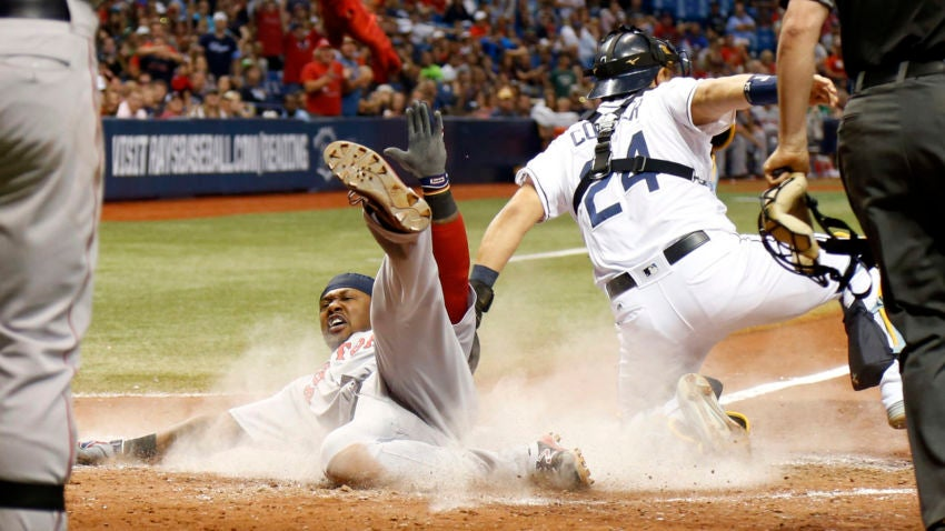 2016-06-29t011109z_361806711_nocid_rtrmadp_3_mlb-boston-red-sox-at-tampa-bay-rays-9987-850x478