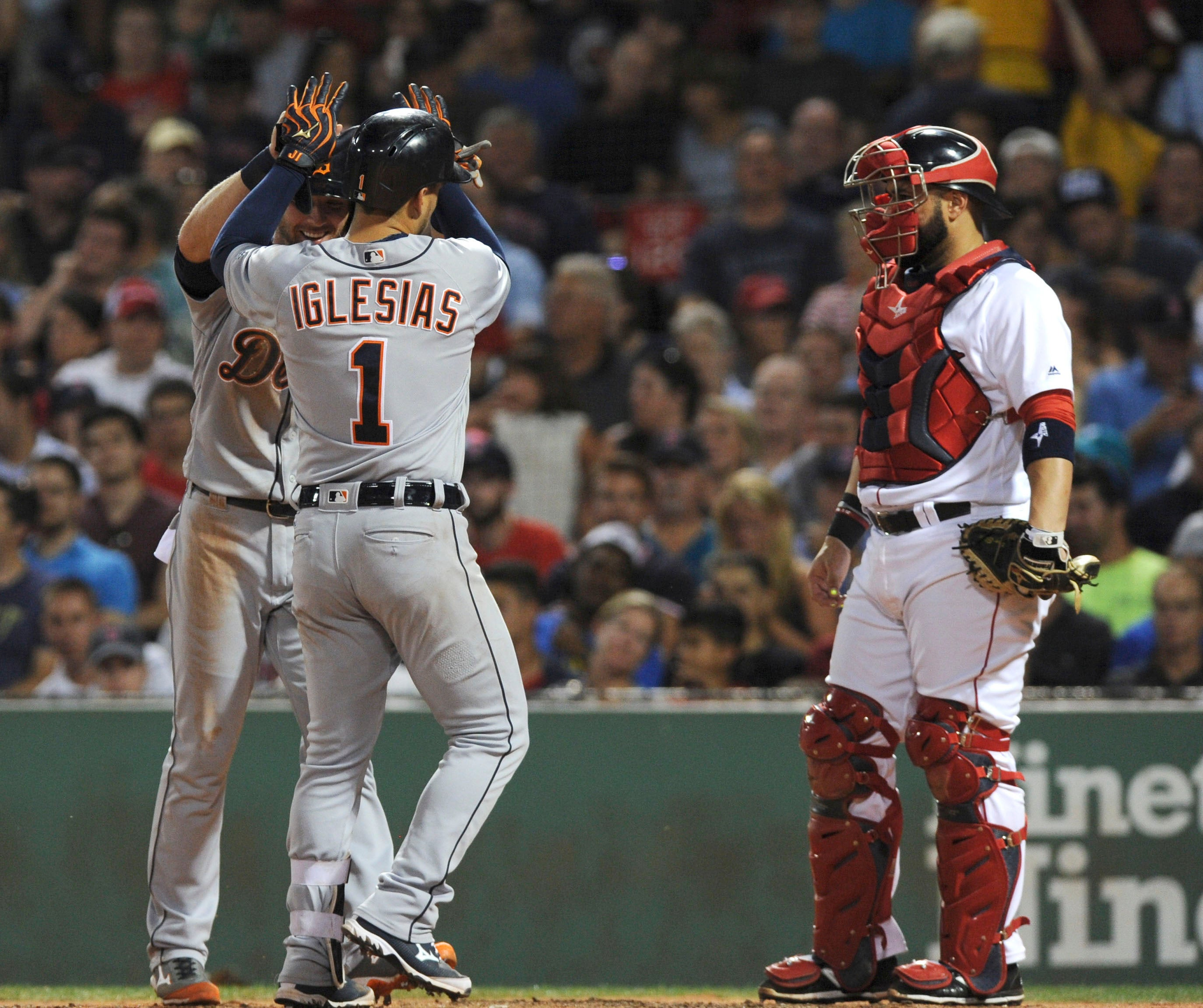 2016-07-26t011922z_1438824376_nocid_rtrmadp_3_mlb-detroit-tigers-at-boston-red-sox