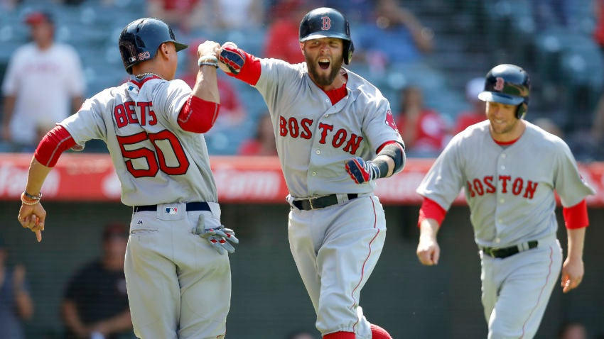 Red-sox-angels-baseball-2-850x478