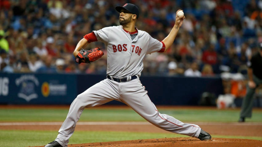 2016-08-23t000807z_662308066_nocid_rtrmadp_3_mlb-boston-red-sox-at-tampa-bay-rays-850x478