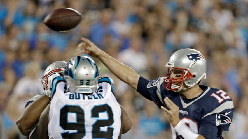 Patriots-panthers-football-850x478