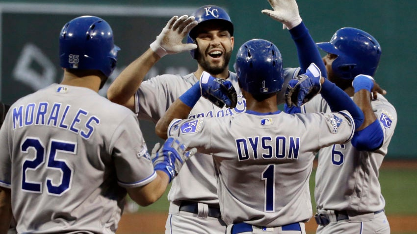 Royals-red-sox-baseball-850x478
