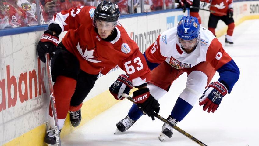 World-cup-czech-republic-canada-hockey-850x478