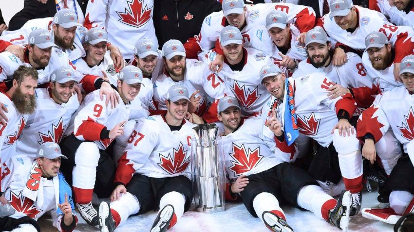 World-cup-hockey-3-850x478