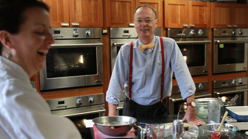 America S Test Kitchen Specials