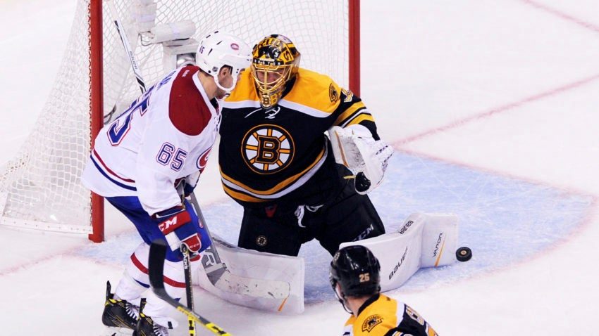 2016-10-23t023734z_1288326858_nocid_rtrmadp_3_nhl-montreal-canadiens-at-boston-bruins-850x478
