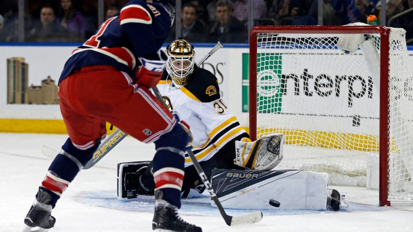 2016-10-27t015757z_1297559824_nocid_rtrmadp_3_nhl-boston-bruins-at-new-york-rangers-850x478