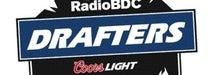 Radio BDC Image