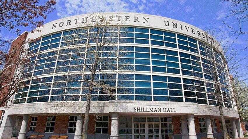 Northeastern University Offering Business Loans To Women Minorities