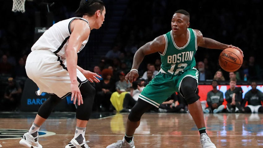 Terry-rozier-2-850x478