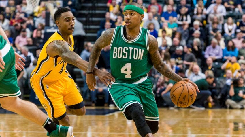 latest news boston celtics