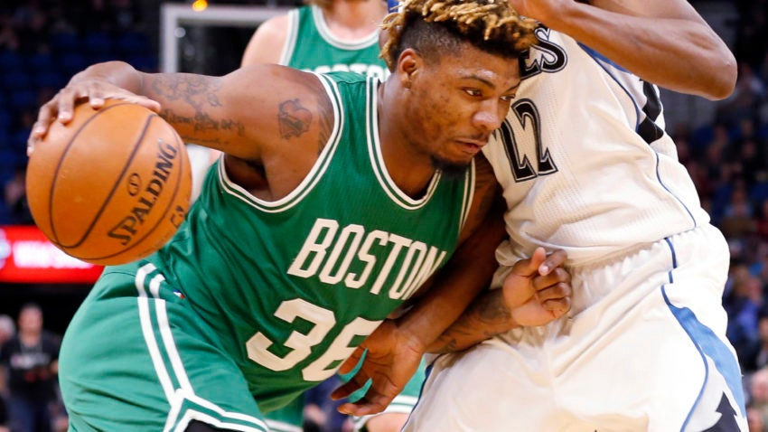 Celtics-timberwolves-basketball-850x478
