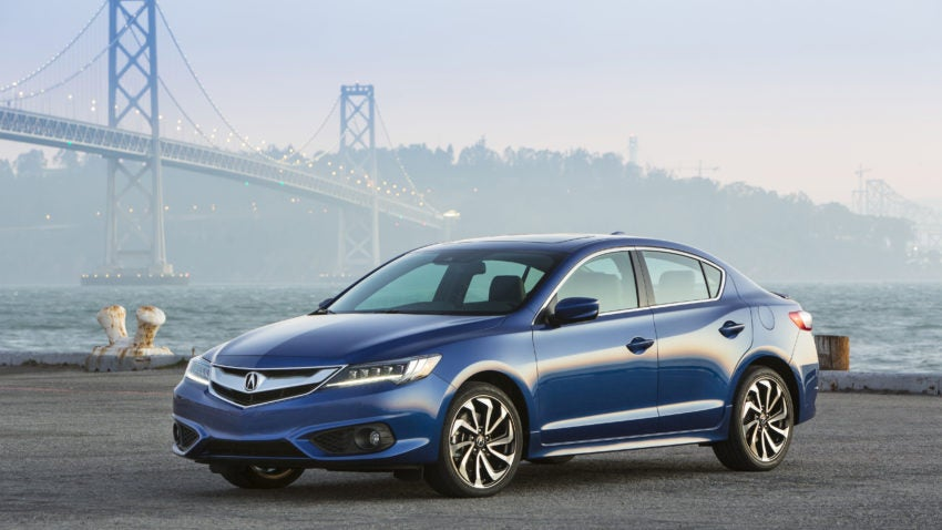 6 new and used cars you can get for under $30,000