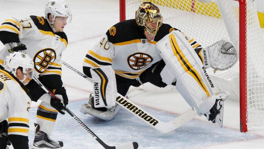 Bruins-sabres-hockey-850x478