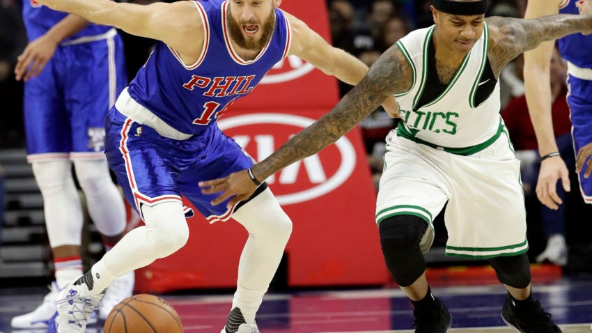Celtics-76ers-basketball-850x478