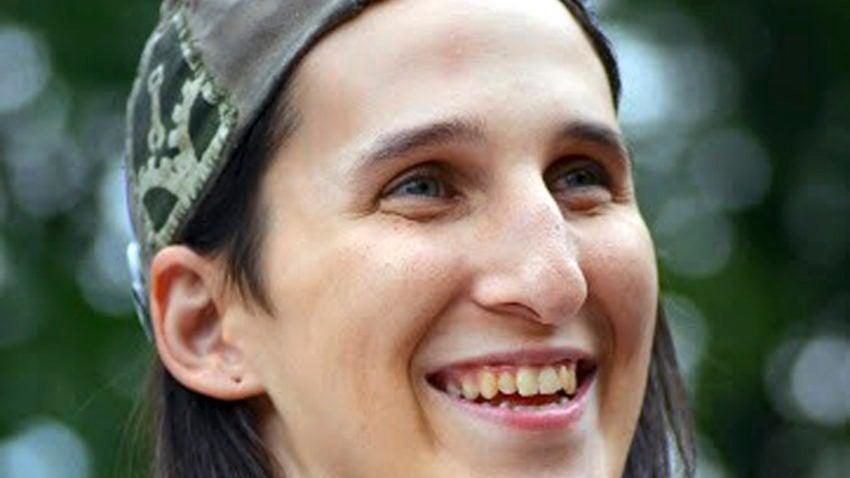 Transgender bars in dallas tx-7881