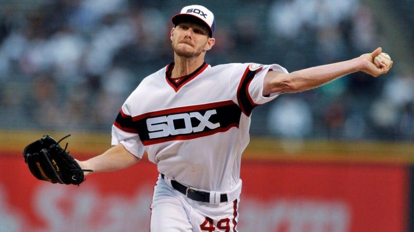 White-sox-red-sox-trade-baseball-850x478