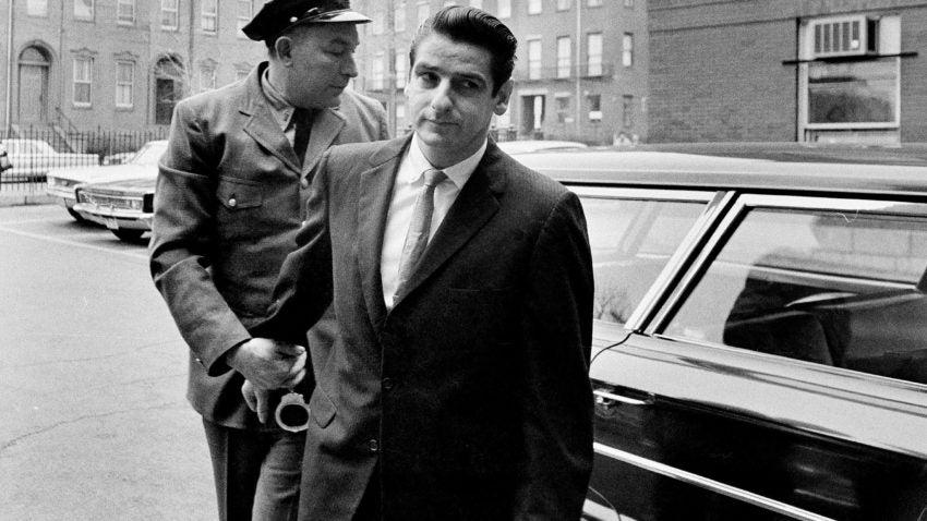 A Half Century Later Questions Cloud Boston Strangler